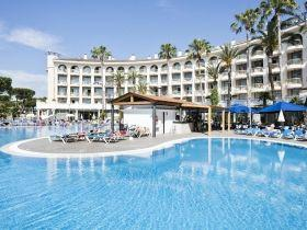 Hotel Best Cambrils ****, Cambrils