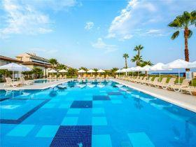 Hotel Crystal Boutique Beach & Resort 5*, Belek