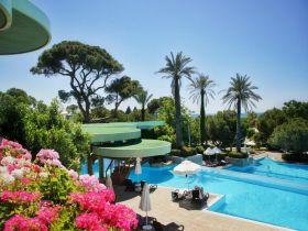 Hotel Gloria Verde Resort 5*, Belek