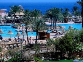 Hotel Radisson Blu Resort *****, Sharm el Sheik