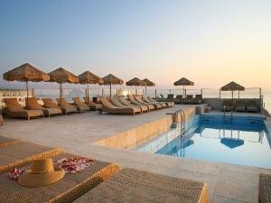 Hotel Golden Beach 4****, Hersonisos