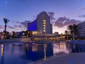 Hotel The Pearl Resort and Spa 5*****, Sousse