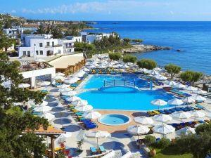 Hotel Creta Maris Beach Resort *****, Hersonisos